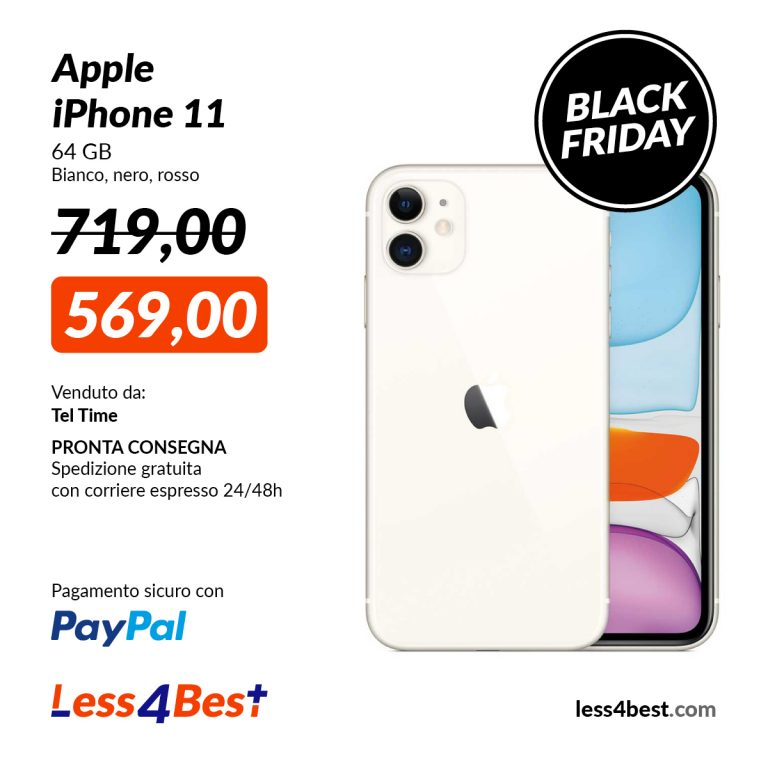 post_offerte_black Friday_iphone2