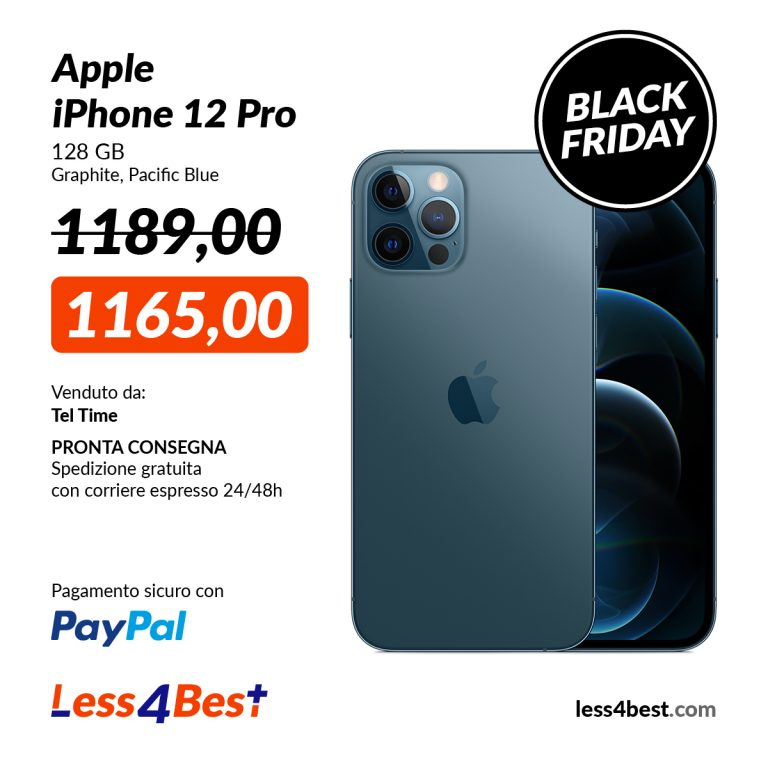 post_offerte_black Friday_iphone3