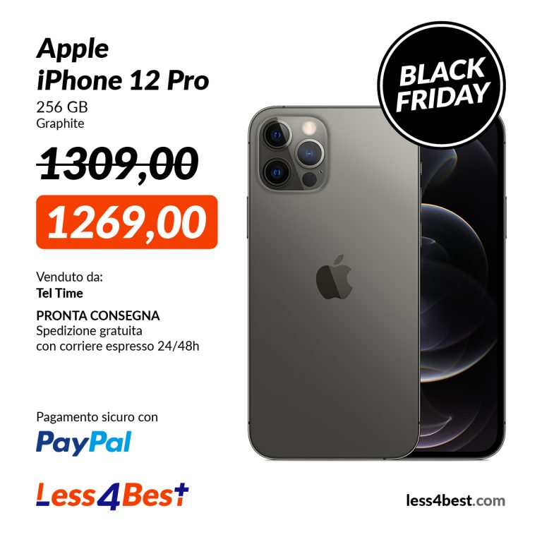 post_offerte_black Friday_iphone4