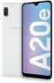 SAMSUNG Galaxy A20e 32 GB GARANZIA ITALIA