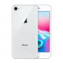 Apple iPhone 8 Silver 64GB Spedizione Gratuita