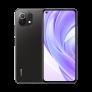 Xiaomi Mi 11 Lite Boba Black 6/128GB Spedizione Gratuita