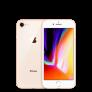 Apple iPhone 8 Gold 64GB Spedizione Gratuita