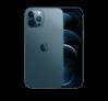 Apple iPhone 12 Pro Max 256GB Blu Pacifico Spedizione Gratuita