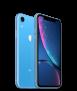 Apple iPhone XR 64GB Blue Spedizione Gratuita