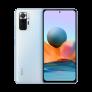 Xiaomi Redmi Note 10 Pro 6/128GB Glacier Blue Spedizione Gratuita