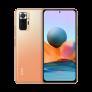 Xiaomi Redmi Note 10 Pro 6/128GB Gradient Bronze Spedizione Gratuita