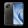 Xiaomi Mi 11 Lite 5G Truffle Black 8/128GB Dual Sim Spedizione Gratiuita