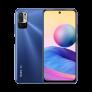 Xiaomi Redmi Note 10 5G Nighttime Blue 4/128GB Spedizione Gratuita