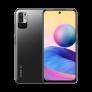 Xiaomi Redmi Note 10 5G Graphite Gray 4/128GB Spedizione Gratuita