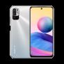 Xiaomi Redmi Note 10 5G Chrome Silver 4/128GB Spedizione Gratuita