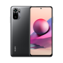 Xiaomi Redmi Note 10S Onyx Gray 6GB+128GB Spedizione Gratuita