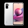 Xiaomi Redmi Note 10S Pebble White 6GB+128GB Spedizione Gratuita
