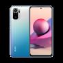 Xiaomi Redmi Note 10S Ocean Blue 6GB+128GB Spedizione Gratuita