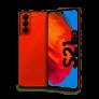 Samsung Galaxy S21 5G Phantom Pink 256GB Spedizione Gratuita