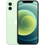 Apple iPhone 12 Europa 128GB Verde Spedizione Gratuita