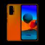 Xiaomi Redmi Note 10 Pro 6/64GB Gradient Bronze Spedizione Gratuita